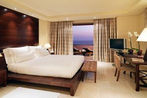 www.abamahotelresort.com