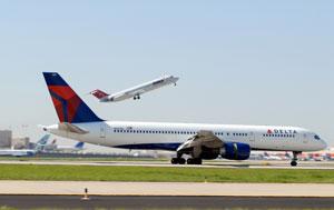 Delta apoya a los viajeros hispanos a través de Twitter con el lanzamiento de @DeltaAssist_ES