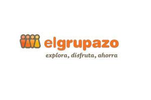 Llega El Grupazo, para disfrutar de Barcelona a mitad de precio gracias a la compra colectiva