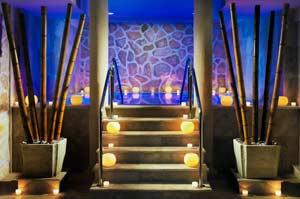 Iberostar Grand Hotel El Mirador y su nuevo Thai Zen space