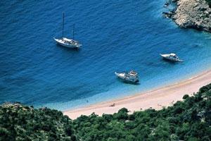 Vacaciones responsables en la bahía de Kvarner (Croacia)