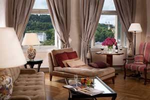 Mamaison Hotels & Residences, nuevo afiliado de Worldhotels