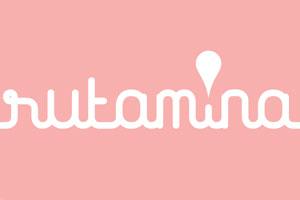 Rutamina.com cambia su diseño e incluye nuevas funciones