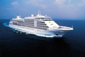 La compañía de cruceros Silversea invita a realizar una ruta por los sabores del Mediterráneo