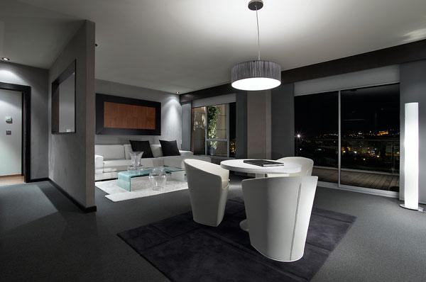 Hotel Abades Nevada Palace: confort y vanguardia en Granada