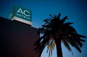 AC Hotel Iberia Las Palmas