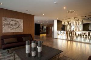 AC Hotels inaugura AC Atocha, su nuevo hotel en Madrid