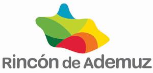 El Rincón de Ademuz estrena nueva imagen y página web
