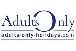 adults-only-holidays.com, adults-only-holidays.com logo, vacaciones solo para adultos, vacaciones children free, hoteles mur vacaiones solo para adultos, hoteles mur adults only holidays, hotele mur,