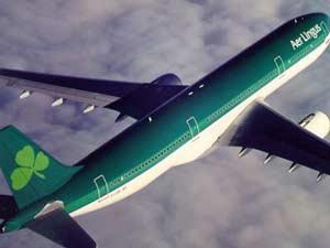 Gran Canaria – Cork: nueva ruta de Aer Lingus