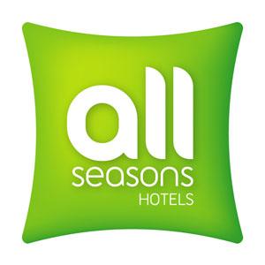 Accor presenta su marca all Seasons que desarrollará vía franquicia en España