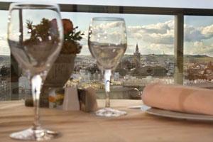 www.hotelescenter.com