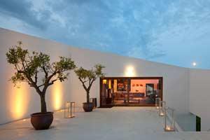 El hotel L'AND abre sus puertas en el Alentejo
