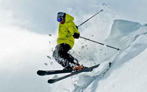 Andorra se prepara para la nueva temporada blanca