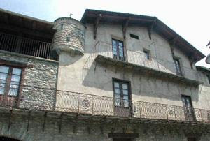 Turismo en Andorra: nuevas experiencias de montaña