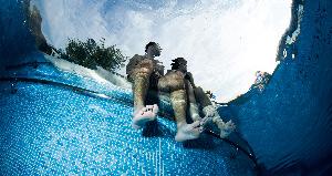 www.balneariodearchena.com
