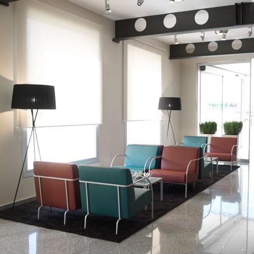 Sidorme Quality Low Cost Hotels, la primera cadena hotelera que piensa en los autónomos