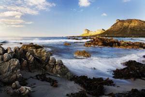 Campaña informativa Avis para los turistas que viajen a Sudáfrica