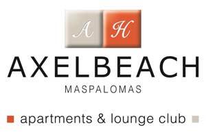 Gran Canaria tendrá un establecimiento de la cadena Axel Hotels