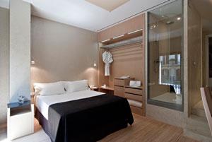 El Axel Hotel Barcelona reabre sus puertas