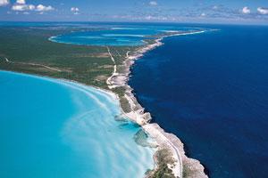 Las Bahamas acogen en junio el Festival de la Piña