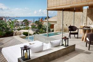 Especial Día de la Madre: propuesta del Gran Hotel Bahía del Duque en Tenerife