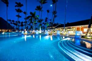 Barceló Bávaro Beach: 5 estrellas en el paraíso dominicano