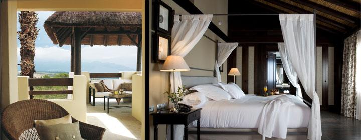 Vacaciones en el hotel asia gardens de benidorm - Hotel asiatico benidorm ...