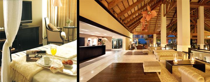 Hotel Barceló Asia Gardens en Alicante: bienestar y lujo a orillas del Mediterráneo
