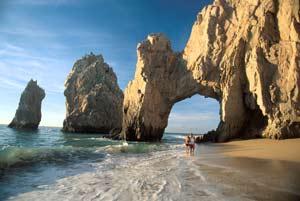 Hotel Barceló Los Cabos Palace Deluxe (México): golf con vistas al mar los 365 días del año