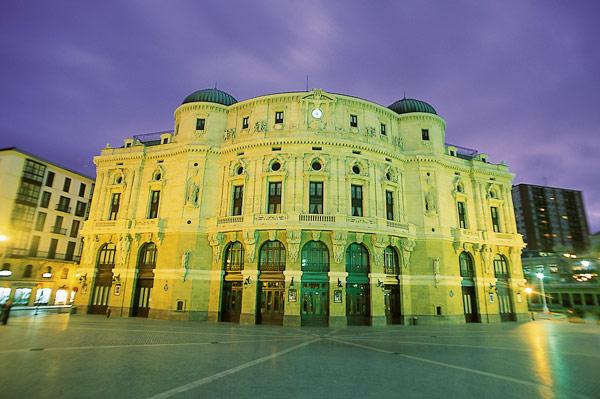 Bilbao Turismo presenta la oferta turística y de congresos en Chicago y Boston