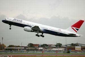 British Airways propone para este verano San Diego y Hong Kong