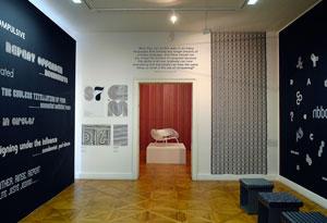 24ª Bienal Internacional de Diseño Gráfico Brno 2010