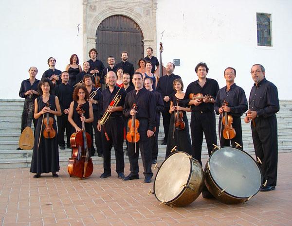 Cadiz acoge el VII Festival de Música Española que este año se dedica a la música Iberoamericana
