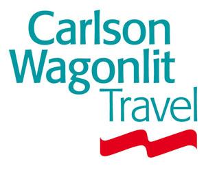 Acuerdo entre Carlson Wagonlit Travel y Amadeus