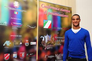 """Deporte y gastronomía en Barcelona con sabor italiano: """"Italian Food Sport"""" y """"Made in Italy"""""""