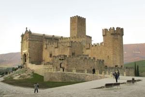 Navarra presenta su oferta turística en la feria Expovacaciones de Bilbao
