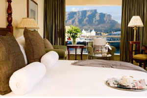 Última hora Semana Santa: vacaciones en Suráfrica con Sun International