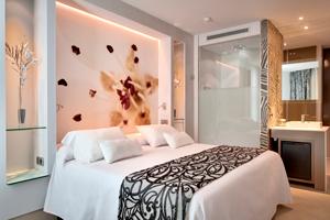 Los clientes del Barceló Illetas Albatros pueden comprar el colchón de la cama donde han dormido