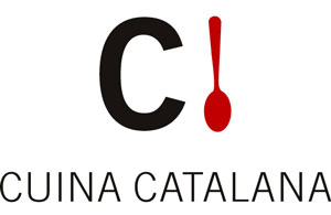 La marca Cuina Catalana se presenta hoy en Barcelona