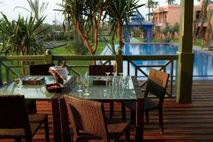 www.palmeraiemarrakech.com