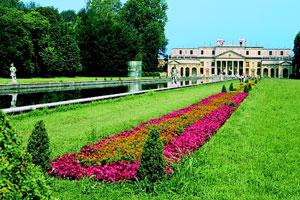 Turismo en Italia: novedades culturales