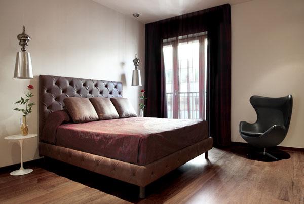 Banke Hotel París
