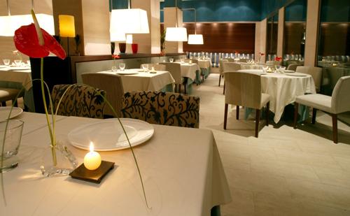 Dolce Sitges, entre los mejores hoteles del mundo según el ranking de Expedia