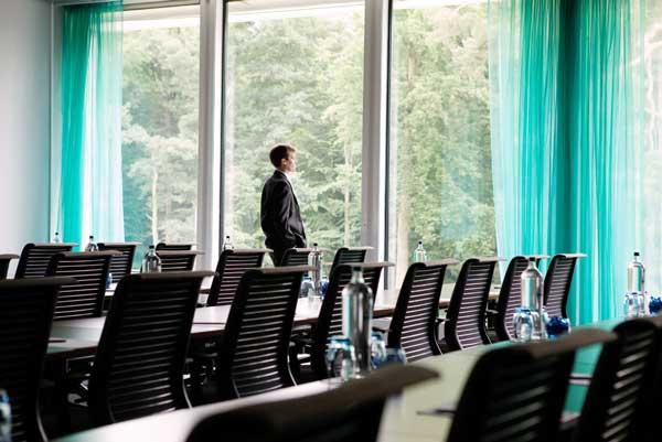 Dolce Hotels & Resorts reta a los organizadores de reuniones a establecer su propio precio
