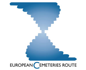 """La Ruta Europea de los Cementerios ha obtenido la mención """"Itinerario Cultural del Consejo de Europa"""