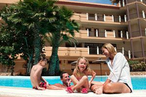 www.hoteleselba.com