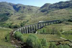 www.visitscotland.com/es