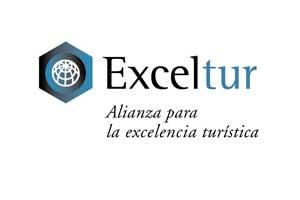 Exceltur elabora el Barómetro de la Rentabilidad y el Empleo de los Destinos Turísticos Españoles