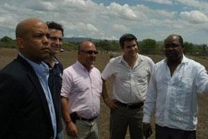 Fiesta Hotel Group invierte en el desarrollo de Jamaica